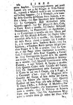 giornale/TO00195922/1759/P.2/00000376
