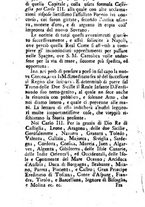 giornale/TO00195922/1759/P.2/00000378