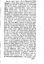 giornale/TO00195922/1759/P.2/00000379