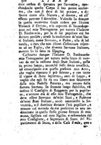 giornale/TO00195922/1759/P.2/00000380