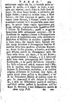 giornale/TO00195922/1759/P.2/00000381