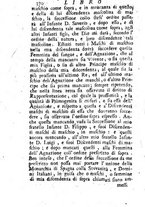 giornale/TO00195922/1759/P.2/00000382
