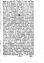 giornale/TO00195922/1759/P.2/00000383