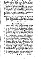 giornale/TO00195922/1759/P.2/00000385