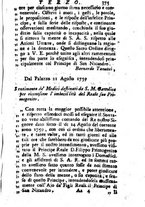 giornale/TO00195922/1759/P.2/00000387