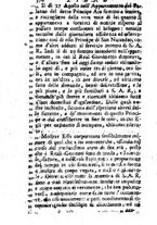 giornale/TO00195922/1759/P.2/00000388