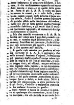 giornale/TO00195922/1759/P.2/00000389