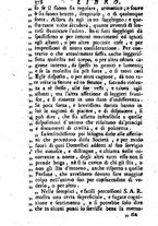 giornale/TO00195922/1759/P.2/00000390