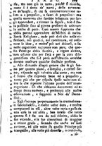 giornale/TO00195922/1759/P.2/00000391