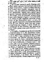giornale/TO00195922/1759/P.2/00000392