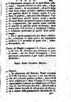 giornale/TO00195922/1759/P.2/00000393