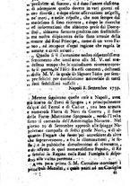 giornale/TO00195922/1759/P.2/00000394