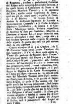 giornale/TO00195922/1759/P.2/00000395