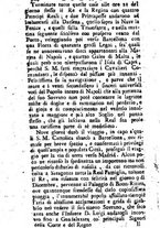 giornale/TO00195922/1759/P.2/00000396