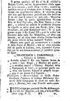 giornale/TO00195922/1759/P.2/00000397