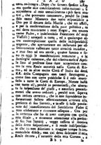 giornale/TO00195922/1759/P.2/00000399