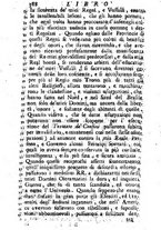 giornale/TO00195922/1759/P.2/00000400