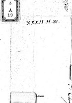 giornale/TO00195922/1760/unico/00000002