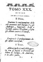 giornale/TO00195922/1760/unico/00000007