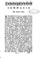 giornale/TO00195922/1760/unico/00000009