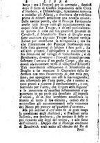 giornale/TO00195922/1760/unico/00000012