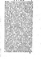 giornale/TO00195922/1760/unico/00000013