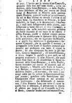 giornale/TO00195922/1760/unico/00000014
