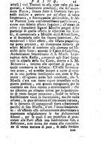 giornale/TO00195922/1760/unico/00000015