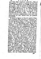 giornale/TO00195922/1760/unico/00000016