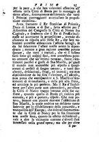 giornale/TO00195922/1760/unico/00000017