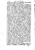 giornale/TO00195922/1760/unico/00000018