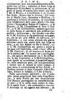 giornale/TO00195922/1760/unico/00000019