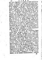 giornale/TO00195922/1760/unico/00000020