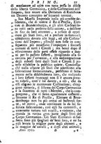 giornale/TO00195922/1760/unico/00000021