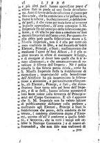 giornale/TO00195922/1760/unico/00000022