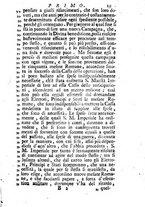 giornale/TO00195922/1760/unico/00000023