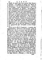 giornale/TO00195922/1760/unico/00000024