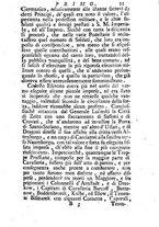 giornale/TO00195922/1760/unico/00000025