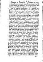 giornale/TO00195922/1760/unico/00000026