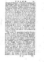 giornale/TO00195922/1760/unico/00000027