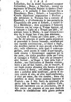 giornale/TO00195922/1760/unico/00000028
