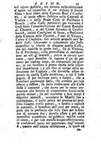 giornale/TO00195922/1760/unico/00000029