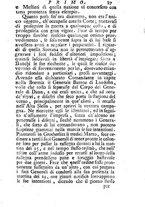 giornale/TO00195922/1760/unico/00000031