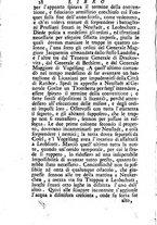 giornale/TO00195922/1760/unico/00000032
