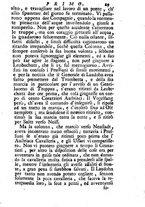 giornale/TO00195922/1760/unico/00000033