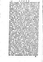 giornale/TO00195922/1760/unico/00000034