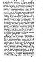 giornale/TO00195922/1760/unico/00000035