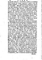giornale/TO00195922/1760/unico/00000036