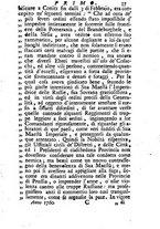 giornale/TO00195922/1760/unico/00000037