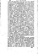 giornale/TO00195922/1760/unico/00000038